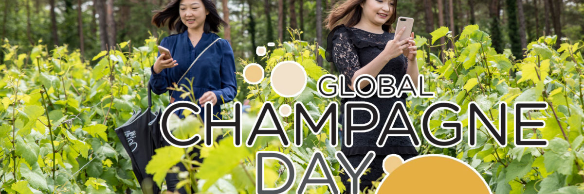 champagne-day-2019