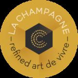Logo la Champagne